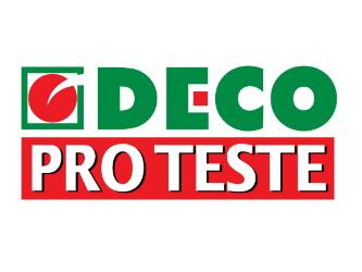 deco_proteste
