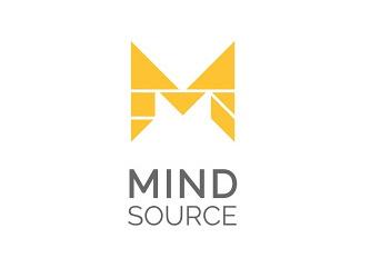 mind_source