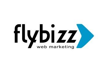 flybizz-parceiro